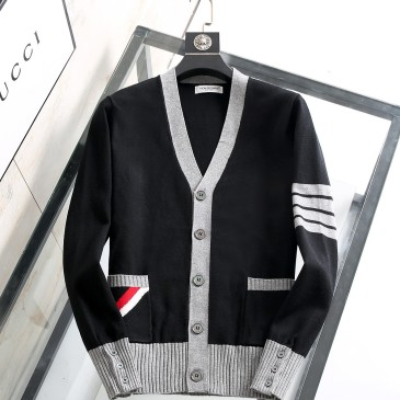 Thom Browne Sweaters for MEN #999914891