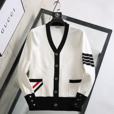 Thom Browne Sweaters for MEN #999914893