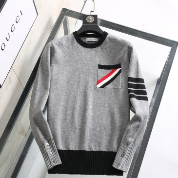 Thom Browne Sweaters for MEN #999914894