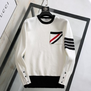 Thom Browne Sweaters for MEN #999914895