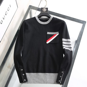 Thom Browne Sweaters for MEN #999914896