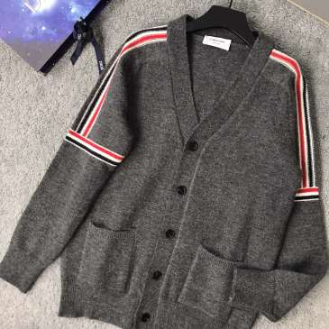 Thom Browne Sweaters for MEN #999914929