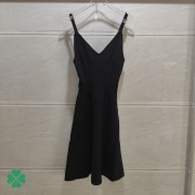 Chanel 2020 Dress new arrival #9874226
