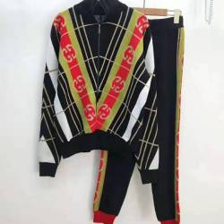Gucci Women's Tracksuits #9127347