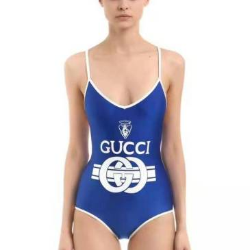 Gucci one-piece swimsuit #9122506