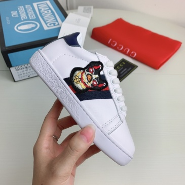 Gucci shoes for kids #99900980