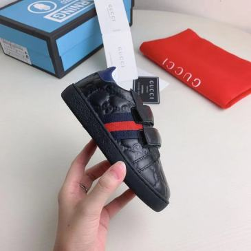 Gucci shoes for kids #99900982