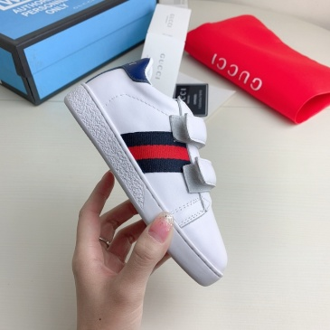 Gucci shoes for kids #99900984