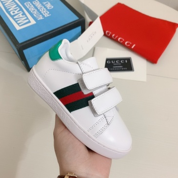 Gucci shoes for kids #99900990