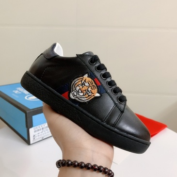 Gucci shoes for kids #99900991