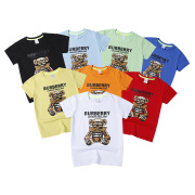 Burberry T-shirts for Kid #9874134