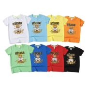 Moschino T-shirts for Kid #9874135