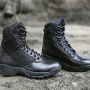 2021 new Magnum style tactical boots outdoor hiking boots special forces military boots men's winter boots #99905252