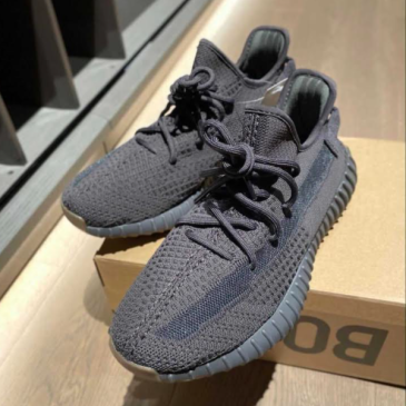 Adidas shoes for Adidas Yeezy 350 Boost by Kanye West Low Sneakers #99902569