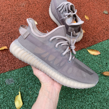 Adidas shoes for Adidas Yeezy 350 Boost by Kanye West Low Sneakers #99906186