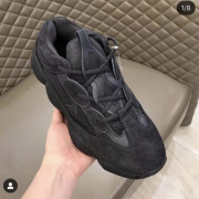 Adidas shoes for adidas Yeezy Boost #9116200