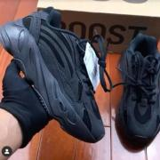 Adidas shoes for adidas Yeezy Boost #99874013