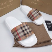 Burberry Shoes for Burberry Slippers for men and women #99116452