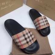 Burberry Shoes for Burberry Slippers for men and women #99116453