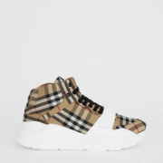 Burberry Shoes for MEN #9116043