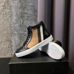 Burberry Shoes for MEN #9126890
