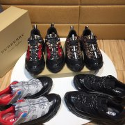 Burberry Shoes for Men's Sneakers #9130957