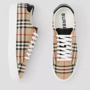 Burberry Shoes for men and women Sneakers #99902153