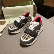 Cheap Burberry Shoes for Unisex Shoes #99116852