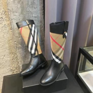 Burberry Shoes for Women's Burberry Boots #9126880