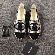 Chanel shoes for Women's Chanel Sneakers #9122531