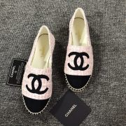 Chanel shoes for Women's Chanel Sneakers #9122536