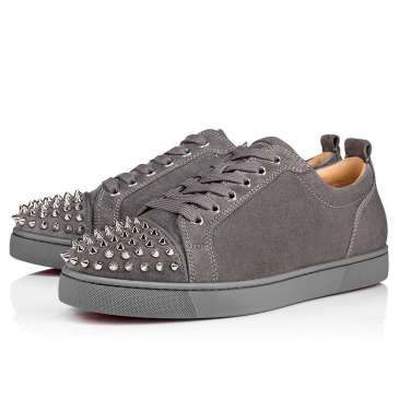 Christian Louboutin Shoes for Men's CL Sneaker for men and women #9120533