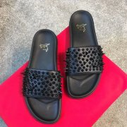 Christian Louboutin Shoes for Men's CL Sneakers #9102546