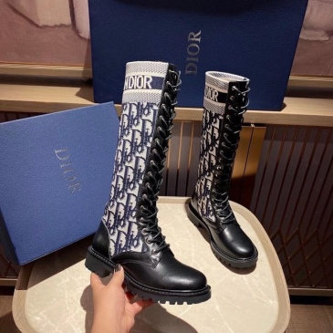 Dior Shoes for Dior boots for women #999914117