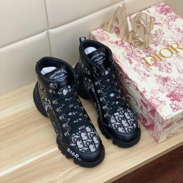 Dior Shoes for Men's Sneakers #9126032