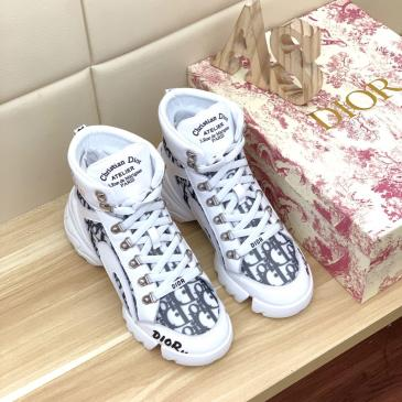 Dior Shoes for Men's Sneakers #9126034