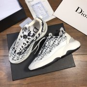 Dior Shoes for Men's Sneakers #9130964