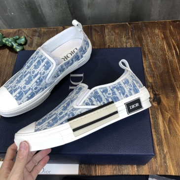 Dior Shoes for Men's Sneakers #999909863