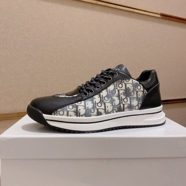 Dior Shoes for Men's Sneakers #999914755