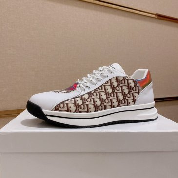 Dior Shoes for Men's Sneakers #999914756