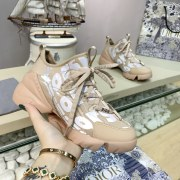 Dior Shoes for men and women Luminous Sneakers #99905387