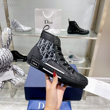 Dior Shoes for men and women Sneakers #999915123