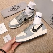 Hot sale Dior and Nike Shoes for men and women Shoes #99116116
