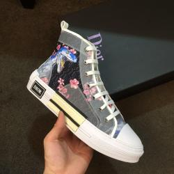 Dior Shoes for Women's Sneakers #9123129