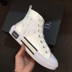 Dior Shoes for Women's Sneakers #9123130