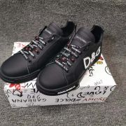 Dolce & Gabbana Shoes for Men's D&G Sneakers #99874273