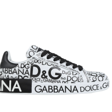 Dolce & Gabbana Shoes for Men's D&G Sneakers #999901497