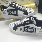 Dolce & Gabbana Shoes for men and women #9107877