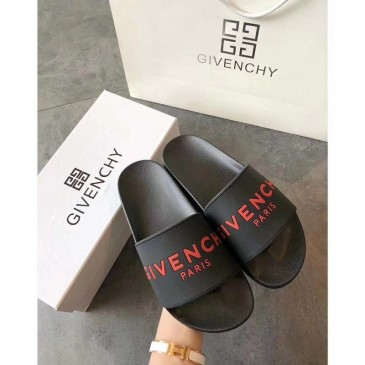 Givenchy Shoes for Givenchy slippers for men and women #994839