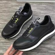Givenchy Shoes for Men's Givenchy Sneakers #9126435